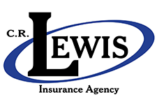 C. Roger Lewis Insurance Agency